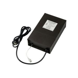 Accessory - Outdoor Plug-In