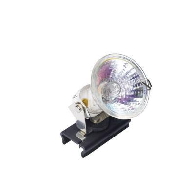 Kichler Lighting 10256CLR Accessory - Spot Cabinet Bulb