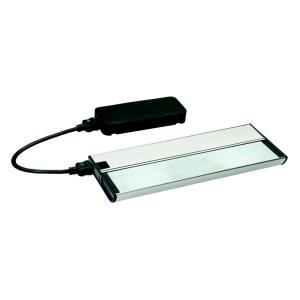 Modular - Two Light Undercabinet