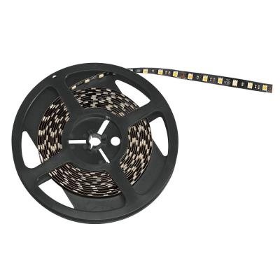Kichler Lighting 1100H27BK High Output Tape Light - 100' LED Tape