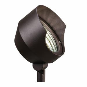 Low Voltage One Light Accent Lamp