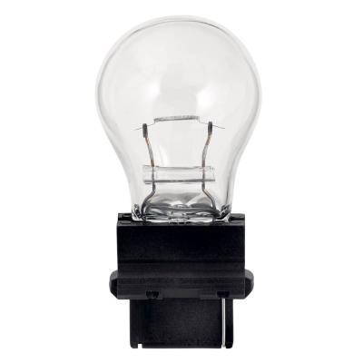 Kichler Lighting 15598CLR Accessory - Bulb