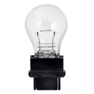 Accessory - Bulb                                                                                                                          (Pack of 10)