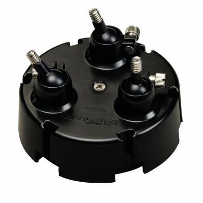 Kichler Lighting 15776BK Design Pro - LED Underwater Light Mount
