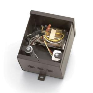 Accessory - Line Voltage HID Ballast 100W Single MH