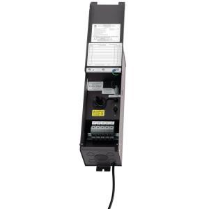 Accessory - Low Voltage 100W 12V Transformer