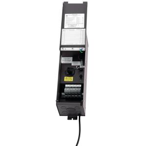 Plus Series - Low Voltage 200W Transformer