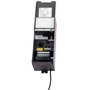 Plus Series - Low Voltage 600W Transformer