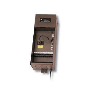 Plus Series - Low Voltage 900W Transformer