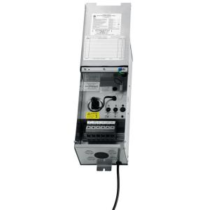 Pro Series - Low Voltage 600W Transformer