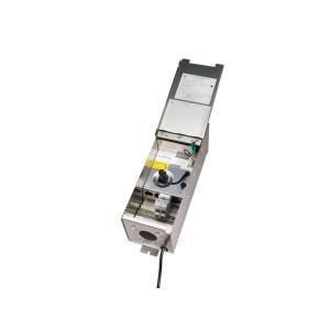 Pro Series - Low Voltage 75W Transformer