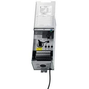 Pro Series - Low Voltage 900W Transformer