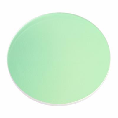 """Kichler Lighting 16066GRN Landscape LED - 4"""" Radiax Lens Only"""