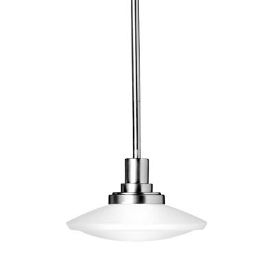 Kichler Lighting 2655NI One Light Mini-Pendant