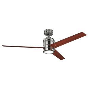 Arkwright - Ceiling Fan