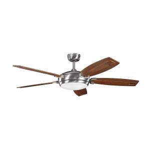 """Trevor - 60"""" Ceiling Fan"""