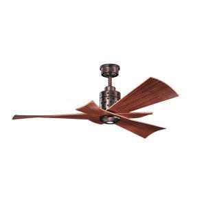 """Frey - 56"""" Ceiling Fan"""