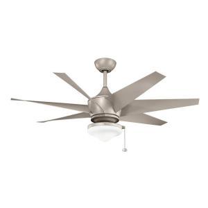 """Lehr II - 54"""" Ceiling Fan"""