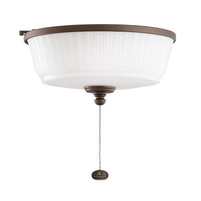 Kichler Lighting 380900WCP Accessory - Outdoor Wet Light Kit