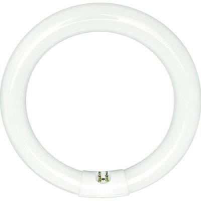 Kichler Lighting 4055 Accessory - 22W T9 Fluorescent Circline