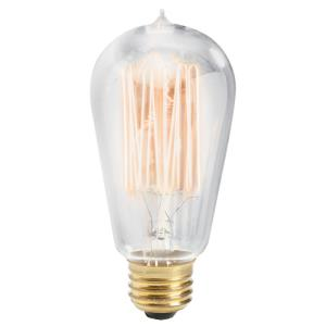 Accessory - Incandescent Bulb Only (Pack of 6)