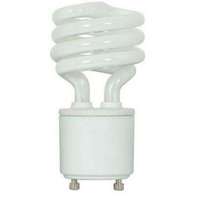Kichler Lighting 4074 Accessory - GU24 Spiral Lamp