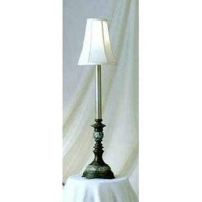 Kichler Lighting 4075 Accessory - Line Voltage Quad Tube SBCFLPL Lamp