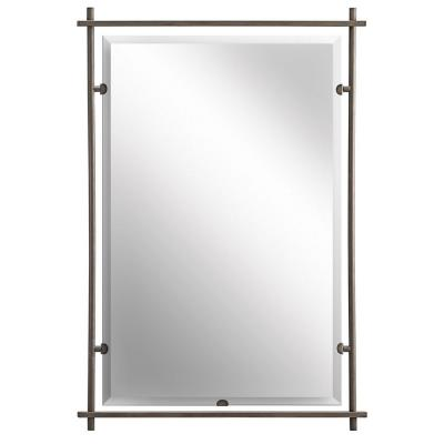 Kichler Lighting 41096OZ Eileen - Mirror