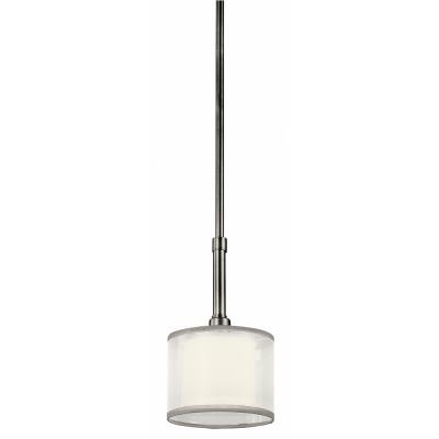 Kichler Lighting 42384 Lacey - One Light Mini-Pendant