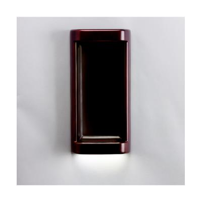 Kichler Lighting 42575 LED Wall Sconce