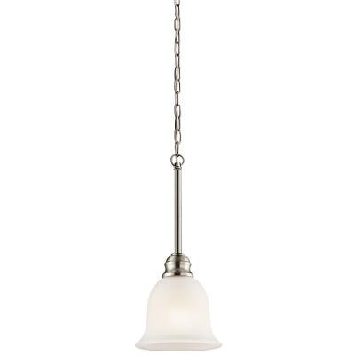 Kichler Lighting 42901NI Tanglewood - One Light Mini-Pendant