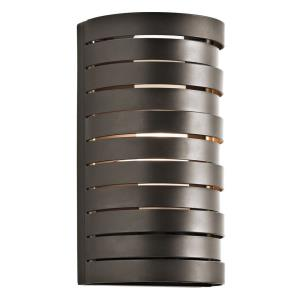 Roswell - One Light Wall Sconce