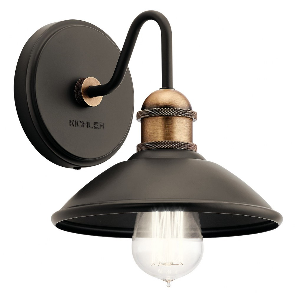 sconce lighting on sale styles of lighting