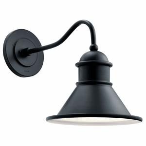 Northland - One Light Large Outdoor Wall Sconce