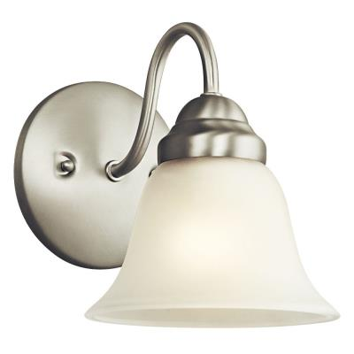 Kichler Lighting 5294NI Wynberg - One Light Wall Sconce