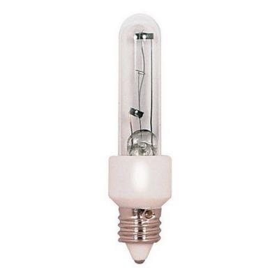 Kichler Lighting 5903CLR Accessory - Replacement Bulb (Pack of 12)