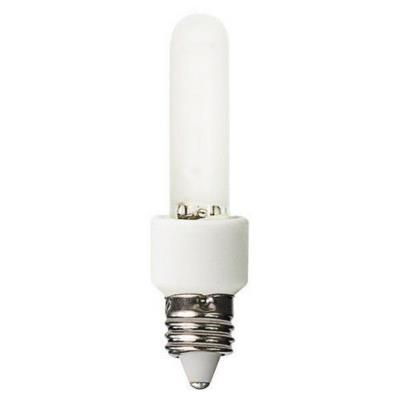 Kichler Lighting 5919FST Accessory - 50W E12 T3 Krypton Bulb