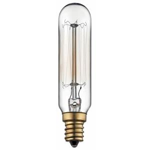 Accessory - Replacement Bulb (Pack of 12)