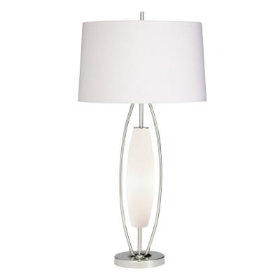 Kichler Lighting 70753 Stella - One Light Table Lamp