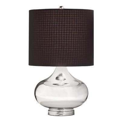 Kichler Lighting 70829 One Light Table Lamp