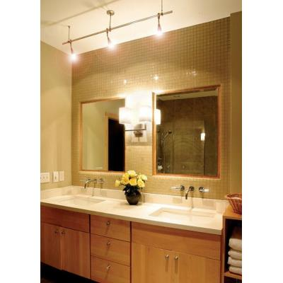 LBL Lighting HW3102 Casino - Two Light Wall Sconce