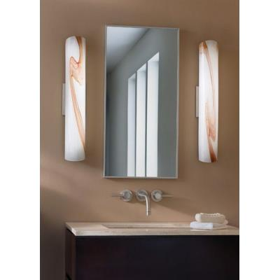 LBL Lighting 486 Mia - Bath Bar