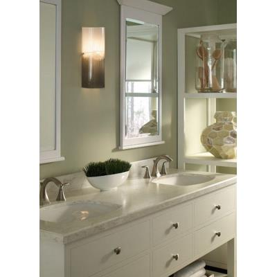 LBL Lighting 622GO Dahling - Wall Sconce