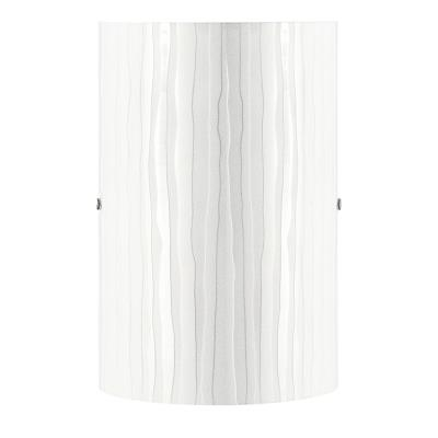 LBL Lighting 230 Juniper - Two Light Wall Sconce