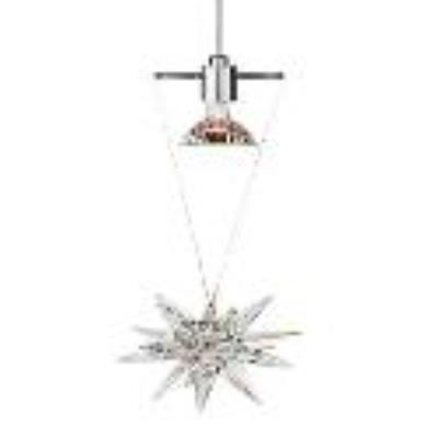 LBL Lighting HS159-MRL Celeste - Monorail Low-voltage Pendant