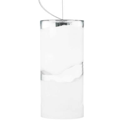 LBL Lighting 236 Alaya - One Light Line-Voltage Pendant