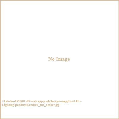 LBL Lighting 399 Ambra - One Light Suspension