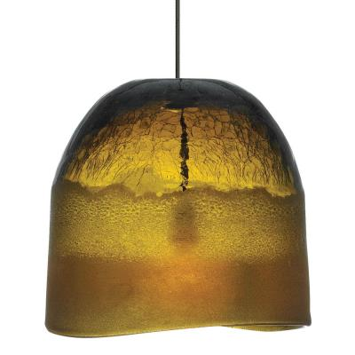 LBL Lighting HS583 Chill - Fusion-Jack Low-Voltage Pendant
