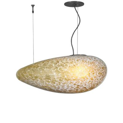 LBL Lighting LP747 Constellation Grande - One Light Suspension