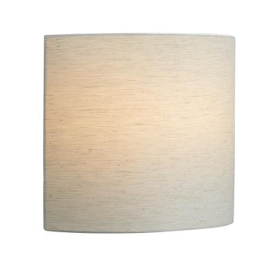 LBL Lighting 681-O Fiona - Wall Sconce
